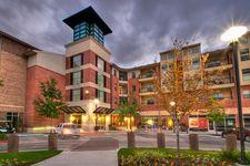 1801 N Greenville Ave Ste 300, Richardson, TX 75081