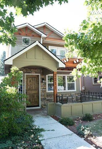 2211 S Shoshone St, Boise, ID 83705