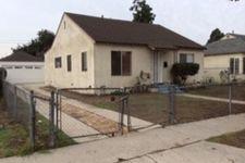 1816 E Orchard St, Compton, CA 90221