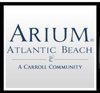 2160 Mayport Rd, Atlantic Beach, FL 32233