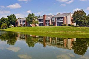 TGM Willowbrook offers you modern premium apartment home living in the heart of Willowbrook IL Co