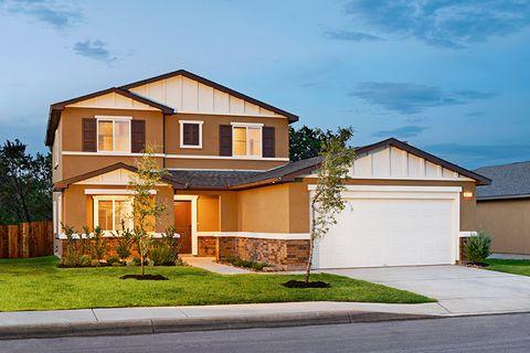 11630 S Hausman Rd, San Antonio, TX 78249