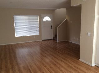 8834 Burnet Ave Unit 9, North Hills, CA 91343