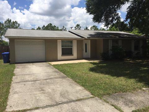 808 Kirkcaldy Way, Valrico, FL 33594