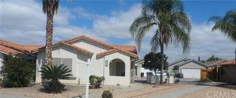 470 Camino Corto, San Jacinto, CA 92582