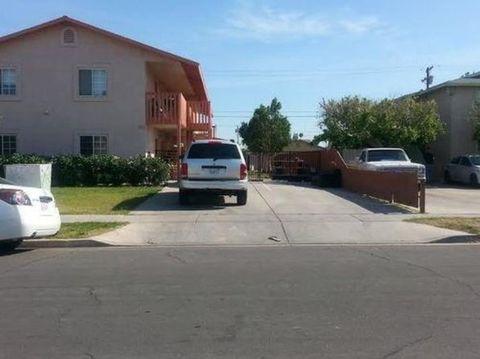 411 W Brighton Ave, El Centro, CA 92243