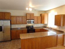 987 W Somersby St, North Salt Lake, UT 84054