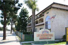 16171 Springdale St, Huntington Beach, CA 92649