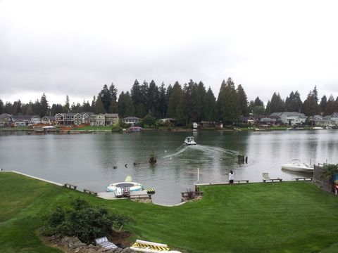Homes For Rent In Bonney Lake Wa Area