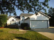4014 Ridge Rd, Zion, IL 60099