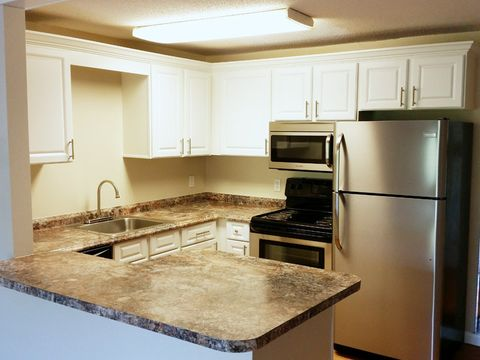 1399 Phillips Rd, New Bedford, MA 02745