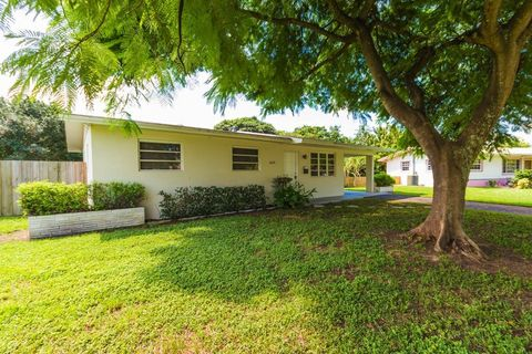 Page 159 apartments for rent in fort lauderdale top for 6828 sunrise terrace