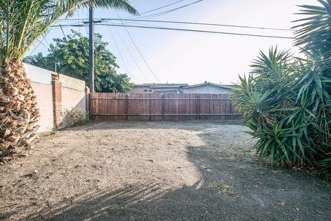 904 W 57th St, Los Angeles, CA 90037