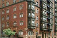 1530 Spruce St, Philadelphia, PA 19102