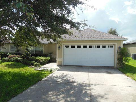 214 Compass Rose Dr, Groveland, FL 34736