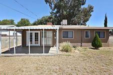 43635 Foxton Ave, Lancaster, CA 93535