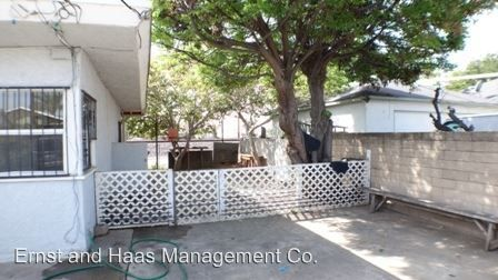 1542 44 Denman, Commerce, CA 90022