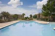 2501 Louis Henna Blvd, Round Rock, TX 78664