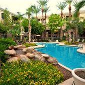 1802 W Maryland Ave, Phoenix, AZ 85015