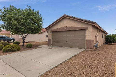 11333 E Elena Ave, Mesa, AZ 85208
