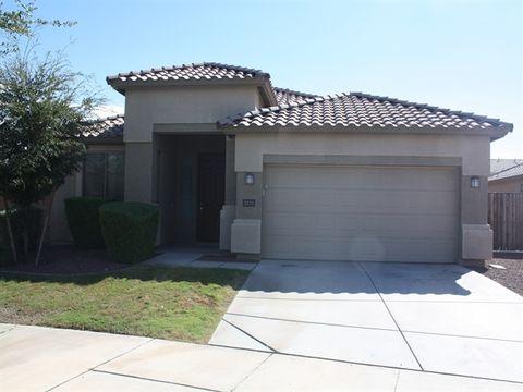 2121 N 119th Dr, Avondale, AZ 85392