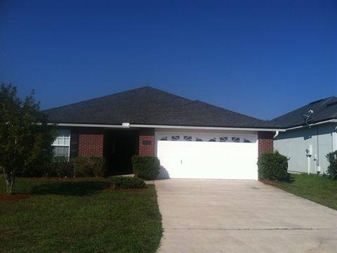 3895 Ringneck Dr, Jacksonville, FL 32226