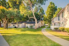 5404 Drysdale Dr, San Jose, CA 95124
