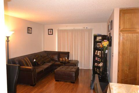 18015 Sundowner Way Unit 643, Santa Clarita, CA 91387