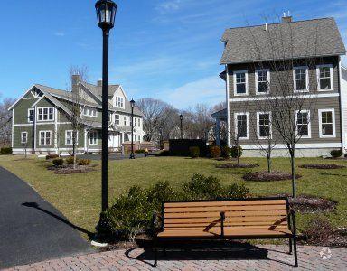 591 Morton St, Boston, MA 02126