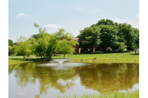 Princeton Orchards