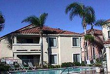 1313 W Memory Ln, Santa Ana, CA 92706