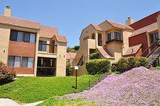 601 Telegraph Canyon Rd, Chula Vista, CA 91910