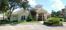 10919 West Rd, Houston, TX 77064