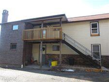 620 N Garfield Ave Fl 2, Schuylkill Haven, PA 17972