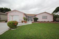 22743 SW 55th Ave, Boca Raton, FL 33433