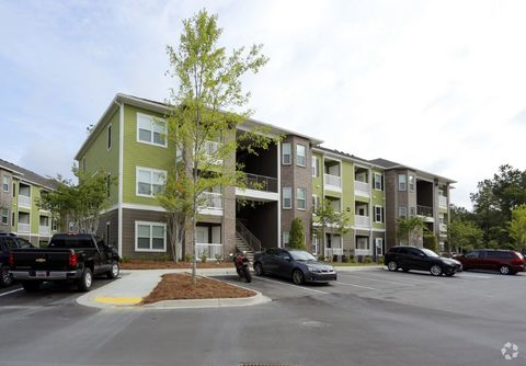 9325 Blue House Rd, Ladson, SC 29456