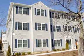 735 739 Bellville Ave, New Bedford, MA 02745