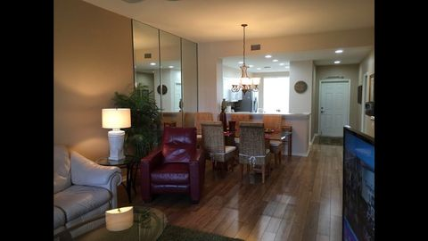 8285 Danbury Blvd Apt 305, Naples, FL 34120
