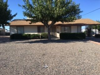 232 W Maryvale Dr, Camp Verde, AZ 86322