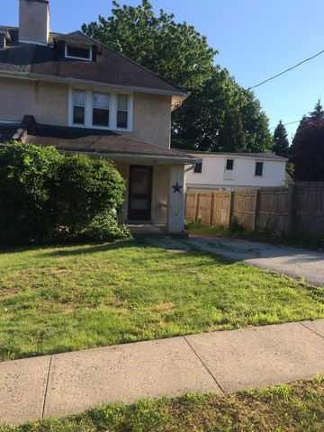 14 Cleveland Ave, Narberth, PA 19072