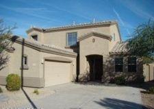 17705 W Desert View Ln, Goodyear, AZ 85338