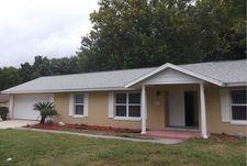 1845 Spring Lake Rd, Fruitland Park, FL 34731