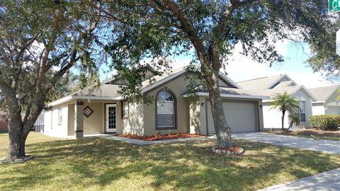 236 Bay Meadow Dr, Kissimmee, FL 34746