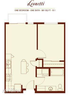1706 Fairway Dr, Walla Walla, WA 99362