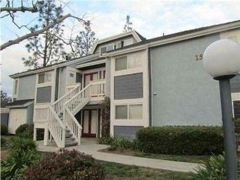 1564 Tanglewood Ln Unit 7, Escondido, CA 92029