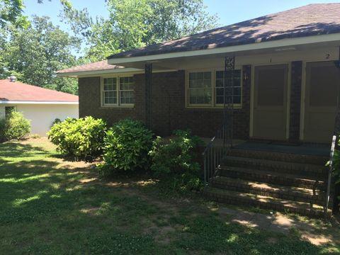 471 Gainesville Hwy Apt 1, Winder, GA 30680