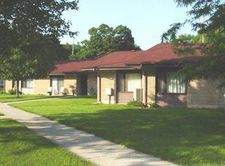 501 Pennsylvania Ave, Plymouth, IN 46563