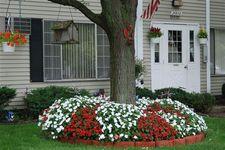 20808 Orchard Lake Rd Apt 101, Farmington Hills, MI 48336