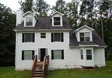 4600 Woodcroft Cv, Snellville, GA 30039