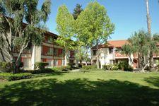 1495 Don Ave, Santa Clara, CA 95050